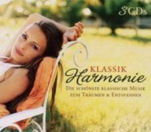 Klassik Harmonie