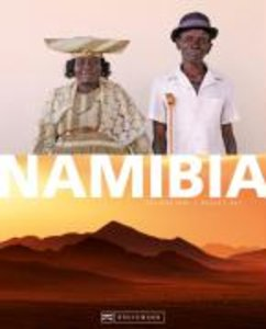 Heeb, C: Namibia