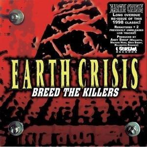 Breed The Killer (Reissue)