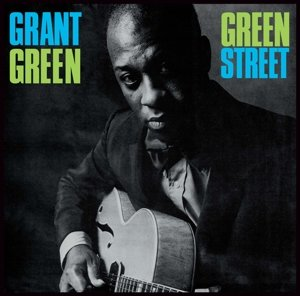 Green Street+1 Bonus Track-