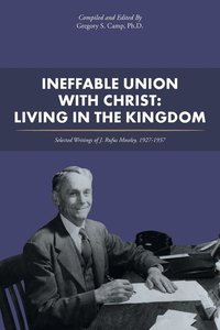 Ineffable Union with Christ