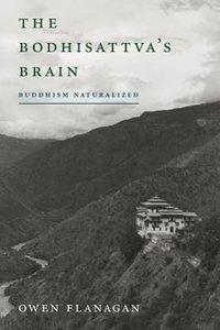 Bodhisattva's Brain