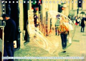 Street Life, das Leben der Straße