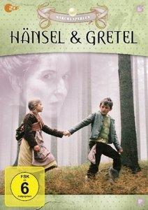 """6 Märchenperlen: """"Hänsel und Gretel"""""""