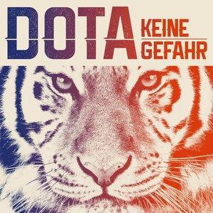 Keine Gefahr (Limited Deluxe Edition)