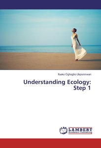 Understanding Ecology: Step 1
