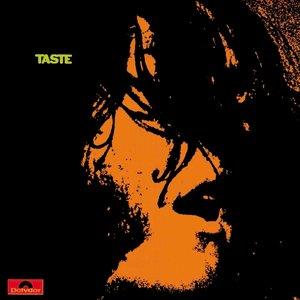 Taste (LP)