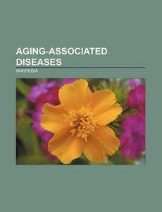 Aging-associated diseases