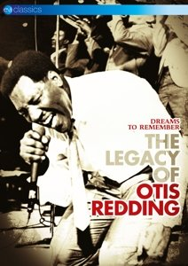 Dreams To Remember-Legacy