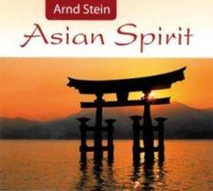 Asian Spirit
