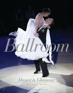 Ballroom Dance and Glamour