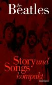Story & Songs Kompakt Beatles