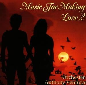 Music For Making Love 2