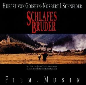 Schlafes Bruder-Film-Musik