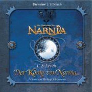 Die Chroniken von Narnia(2)