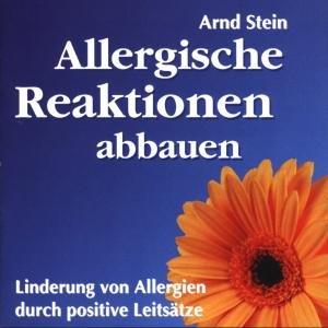 Allergische Reaktionen abbauen-Aktiv-S