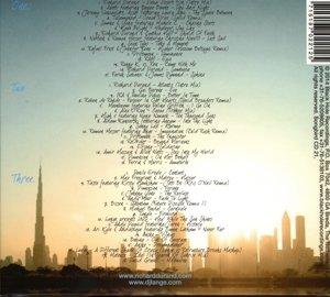 In Search Of Sunrise 12 (Dubai)