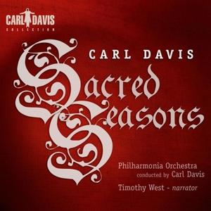 Sacred Seasons - zum Schließen ins Bild klicken