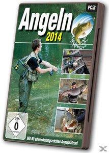 Angeln 2014