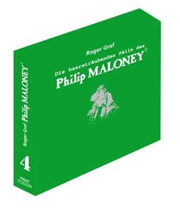 Philip Maloney Box 4
