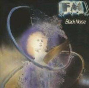 Black Noise (Remastere Edition)