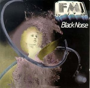 Black Noise (Remastere Edition)