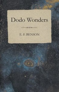 Dodo Wonders