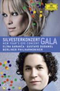 Silvesterkonzert Gala 2010