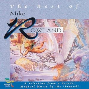 Best Of Mike Rowland