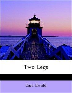 Two-Legs