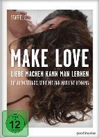 Make Love - 2. Staffel - zum Schließen ins Bild klicken