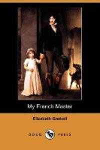 My French Master (Dodo Press)