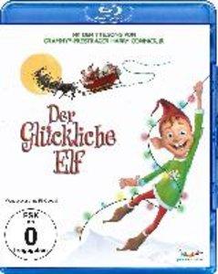 Der Glückliche Elf (Relaunch) (BD)