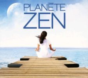 Zen Planet