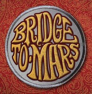 Bridge To Mars