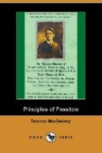 Principles of Freedom (Dodo Press)
