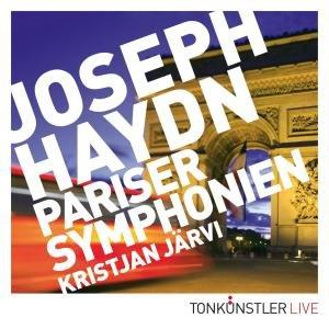 Pariser Symphonien