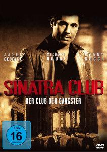 Sinatra Club (DVD)