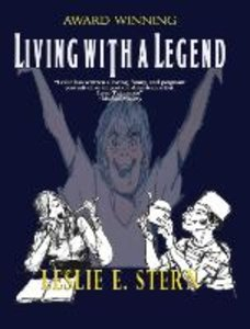 Living with a Legend a Personal Look at Animation Legend Iwao Ta