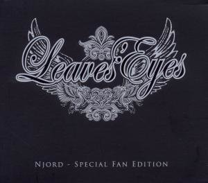 Njord (Fan Edition)