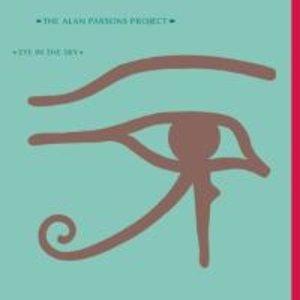 Eye In The Sky (Alben für die Ewigkeit)