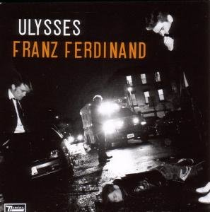 Ulysses (2 Track)