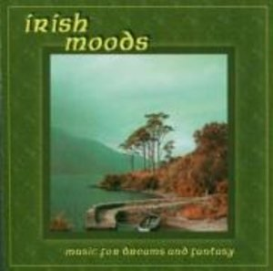 irish moods-Entspannungs-Musik
