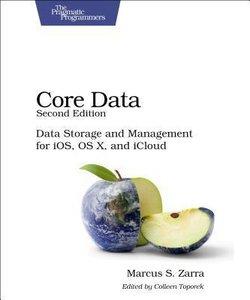 Core Data
