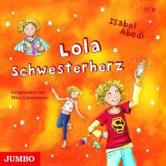 Lola Schwesterherz - zum Schließen ins Bild klicken