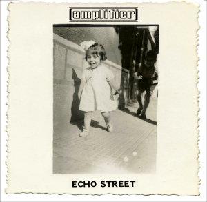 Echo Street