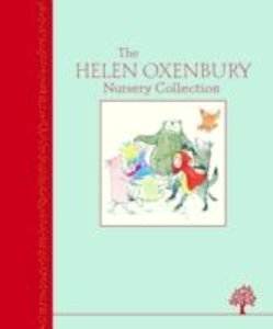 Helen Oxenbury Nursery Collection