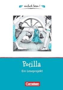 Niveau 1 - Potilla