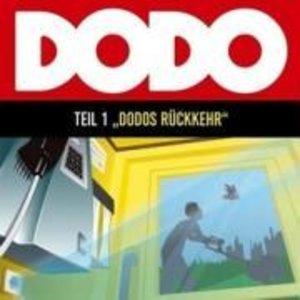 (1)Dodos Rückkehr