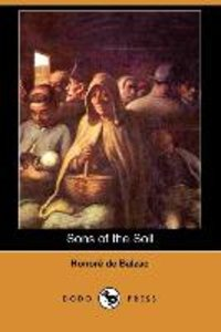 Sons of the Soil (Dodo Press)